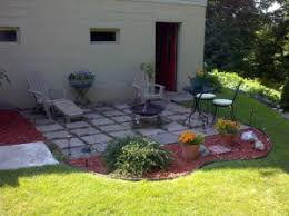 inexpensive patio designs. Epic Inexpensive Outdoor Patio Ideas For Classic Home Interior Design Designs A