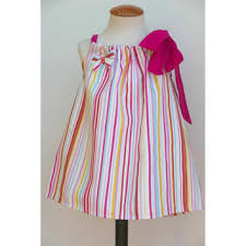 Baby Girl Dress Patterns Amazing Best Girls Pillowcase Dress Products On Wanelo
