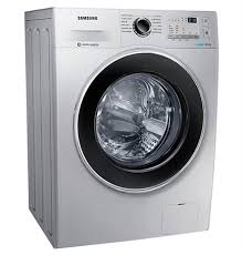 samsung 8 kg front loading washing machine ww80j4213gs send giftoney to nepal from muncha