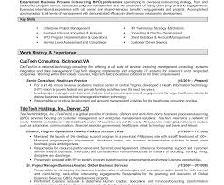 Sample Resume For Retail Manager Photo Fashion Resume Template Images Retail Store Manager Examples 96