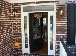 house front door open. Inspiring Interior House Front Door Open Pic Of Inspiration And Awning Style H