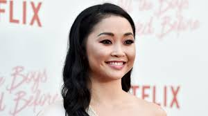 Check out the latest pics of lana condor. Lana Condor Reveals Her Hair Care Routine For Long Shiny Hair Allure