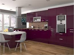 Full Size of Kitchen:kitchen Ideas Gloss Replacement Kitchen Doors Grey  Kitchens Ideas Gloss With ...