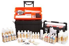 furniture repair kit. leather renovation kit furniture repair