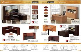 ikea office furniture catalog. office furniture brochure download home catalog catalogue with prices waltons ikea