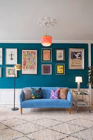 Peacock Color Living Room 455 Best Images About Just Living Rooms On Pinterest House