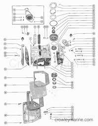 suzuki outboard fuel pump parts suzuki wiring diagram, schematic Suzuki Df175 Outboard Wiring Diagrams suzuki quadrunner wiring diagram together with partslist further 1986 camaro wiring schematic besides 04 likewise yamaha Mercury Outboard Wiring Schematic Diagram