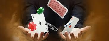 Paduan Bermain Poker88 Asia Online Terpercaya