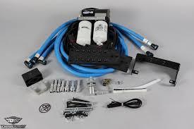 install airdog and dieselrx fuel system upgrades raptor 150 lift pump cummins at Airdog 2 Wiring Harness