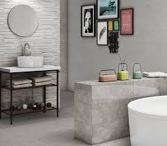 grey bathroom tiles uk. tiles4all, cheap kitchen, bathroom tiles, floor wall tiles at grey uk