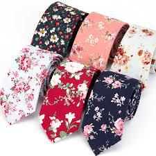 <b>Mens</b> Bowtie Handkerchief Set <b>Cotton</b> Flower <b>Fashion</b> Wedding ...