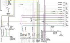 pioneer fh x700bt wiring diagram pioneer fh x700bt wiring diagram pioneer fh-x700bt installation instructions at Pioneer Fh X700bt Wiring Harness Diagram