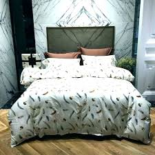 peacock bedding full size of peacock bedding bed bath and beyond feather comforter set miller feathers