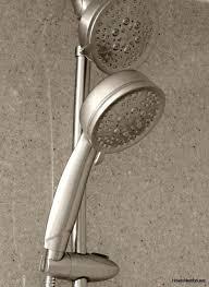 moen shower fixtures bathroom shower fixtures moen shower faucet leaking from handle