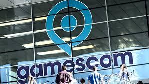 gamescom 2019 hallenplan