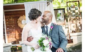 Interracial marriage sara's blog