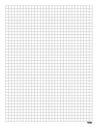 1 8 inch graph paper tips and tutorials tuesday graph paper pdfs for your quilting