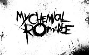 my chemical romance wallpapers desktop 1131x707