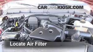 interior fuse box location 2008 2016 ford f 250 super duty 2011 2008 Ford F350 Fuse Box 2008 2016 ford f 250 super duty engine air filter check 2008 ford f350 fuse box diagram