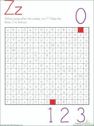 Letter Tracing Templates Alphabet Tracing Templates Letter Tracing Worksheet Awesome Maze