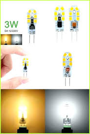 flood light bulb changer extension pole appealing to mini led bulb high bright lamp ac dc of chandelier light changing pole flood small home ideas