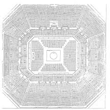 Bob Devaney Seating Chart Topic