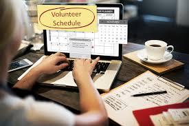 Top 10 Free Volunteer Management Software Tools Wild Apricot Blog