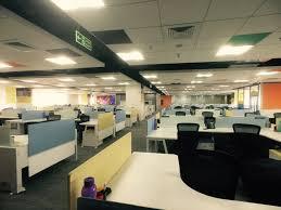 office pictures images. Flipkart Cessna Park Bangalore Office 14 Pictures Images