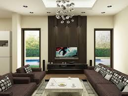 paintings for living room wallLiving Room Wall Painting  Home Art Interior