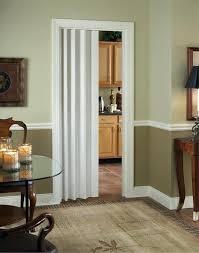 interior bifold doors with glass french uk bi fold internal leader