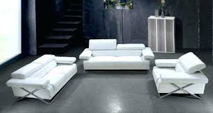 modern couches for sale. Fashionable White Leather Couch For Sale Vrogue Design Modern Couches