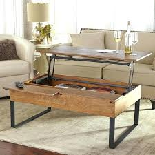 lift top coffee table lift top coffee table beautiful coffee tables with lift up tops lift top coffee table
