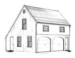 garage office plans. The Home Office Garage Plans