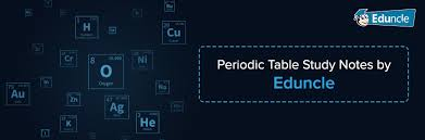 Periodic Table Chart Pdf Download Periodic Table Of Elements Concepts Chart Questions