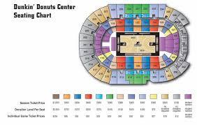 Dunkin Donuts Seating Chart Cambio Mxn Usd Historico