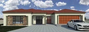 3 Bedroom Open Floor House Plans Ideas Unique Design