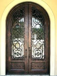 residential double front doors. residential steel entry doors front door worthy metal about double e