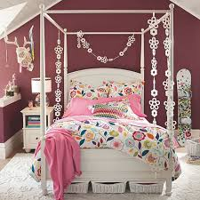 Teenage Bedroom Design