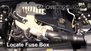 replace a fuse 2003 2006 lincoln ls 2004 lincoln ls 3 0l v6 2004 Lincoln Ls Fuse Box Location 2004 Lincoln Ls Fuse Box Location #41 2004 lincoln ls fuse panel location