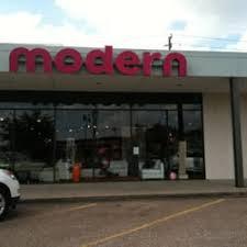 modern furniture stores houston. Photo Of Modern Furniture Houston TX United States To Stores