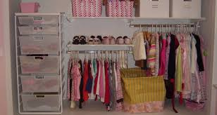 walk in closet ideas for kids. Plain For 5 Amazing Walk In Wardrobe Ideas For Children On Closet Kids S