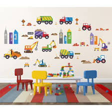 wall decor for boys bedroom amusing boys wall decor amusing boys for childrens bedroom wall decor