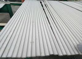 Grades Chart 316l Stainless Steel Tubing Seamless Diameter