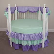 baby furniture for less. olympus digital camera baby furniture for less