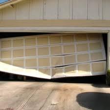 photo of universal garage door services salt lake city ut united states