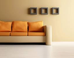 sofa furniture manufacturers. sofa collection buy sofasofa furniture manufacturers sofa r