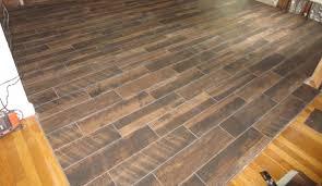 tiles inspiring locking ceramic tile locking ceramic snap together tile flooring