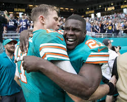 Blessed Ryan Have Are Dolphins Miami Schad Tannehill Hah Cut To pnfvSq0