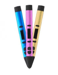 3Style <b>3D Printing Pens</b> - iMakr US