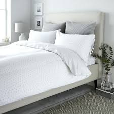 double duvet cover size in inches king canada australia